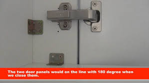 door hinges liberty mm degree in overlay soft close hinge