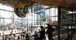 28 home design show vancouver convention centre vancouver