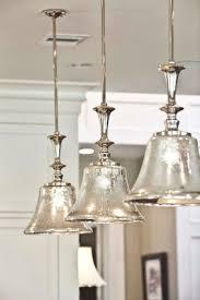 elegant pendant lighting ideas 66 in pendant light fixtures for