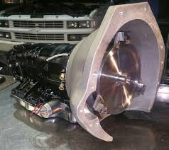turbo 400 beast transmission 1200 hp u2013 animal performance