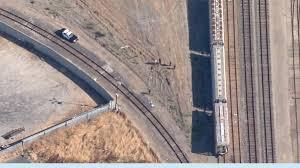 Google Maps San Antonio Man Claims Google Aerial Photo Shows His Murdered Son 14 Along