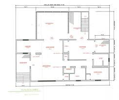 modern floor plans for storage container homesdiscount furniture