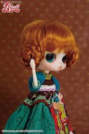 amazon pullip black friday 52 best dolls images on pinterest fashion dolls blythe dolls