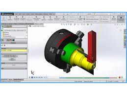 mastercam 8 manual mastercam x8 x9 for solidworks mill u0026 lathe tutorial