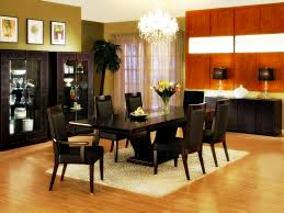 modern dining room table centerpieces ideas three dimensions lab