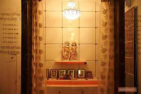 pooja room decorations pooja room designs stunning ideas with