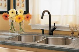standard kitchen sinks american standard kitchen sinks single