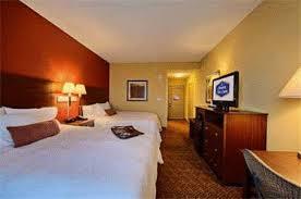 Comfort Suites Oklahoma City Hampton Inn U0026 Suites Oklahoma City Bricktown Oklahoma City Ok