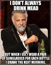 Horatio Meme Generator - sunglasses meme maker louisiana bucket brigade