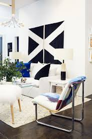 80s Interior Design 127 Best Color Blocking Images On Pinterest Color Blocking