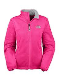 the north face women u0027s north face jackets women u0027s osito jacket 100