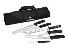 case kitchen knives chef knife set with bag chef knife set case ebay knife case knife