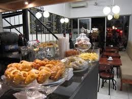 caturra coffee bar cape town central restaurant reviews phone