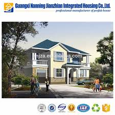Prefab House by Cement Prefabricated House Cement Prefabricated House Suppliers