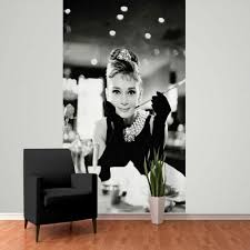 wall posters for living room
