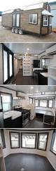 1127 best tiny homes u0026 spaces images on pinterest tiny living