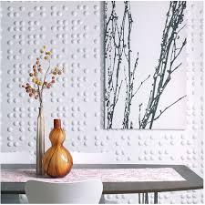 Wallpaper Home Decoration Millennial Home Decorating Tips Popsugar Home