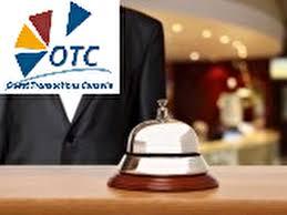Hotel Bureau Vendre Fonds De Commerces Olonne Sur Mer A Vendre Vente Acheter Ach
