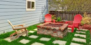 7 tips for decorating a small outdoor space compact appliance
