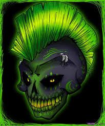image skull skulls 15963461 1110 1337 jpg fanonfall a