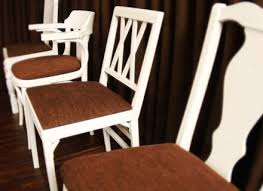 How To Cover Dining Room Chairs With Fabric How To Cover Dining Room Chairs With Fabric Alliancemvcom Family