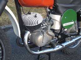 cz motocross bikes for sale cz 250cc type 968 1966 twin pipe magnesium engine cz motocross