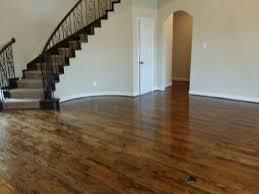 ted s floor and decor a family flooring company