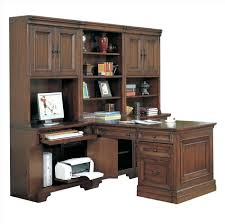 Desk Systems Home Office Modern Systems Wall Modular Home Office Furniture Desk System