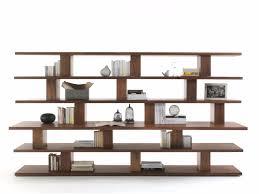 Bookshelves Wooden Download Unique Bookshelves Widaus Home Design