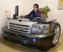 Auto Office Desk Automotive Desk Automotive For The Home Pinterest Desks