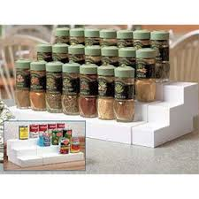 Spice Rack Organizer 1 Cheap Expand A Shelf Spice Rack Organizer