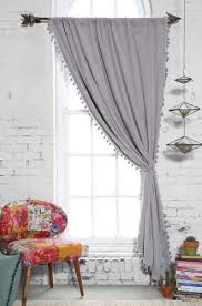 best 25 grey blackout curtains ideas on pinterest grey curtains