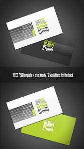 Office Max Business Card Template 40 Best Free Business Card Templates In Psd File Format