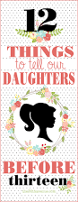 quote for daughters bday 100 birthday quotes for pregnant daughter 16 great birthday