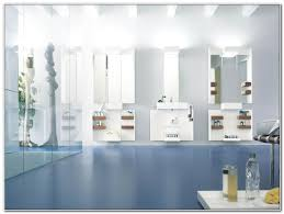 bathroom lighting fixtures uk bathroom mirror cabinet uk exterior