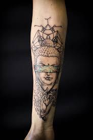 best 25 buddha tattoos ideas on pinterest buda tattoo buddha