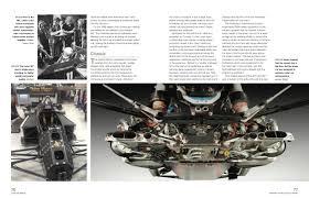 lotus 98t owners u0027 workshop manual haynes publishing