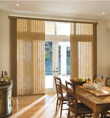 Levolor Vertical Blinds Installation Instructions Levolor Fabric Vertical Blinds Fabrics Window And Bedroom Themes