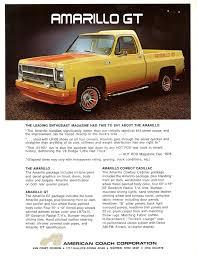 Classic Chevy Gmc Trucks - 1978 gmc amarillo gt sqaurebodies pinterest chevy gmc