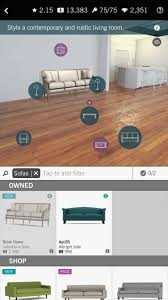 Home Design App Cheats | home design app lovely design home tips cheats and strategies