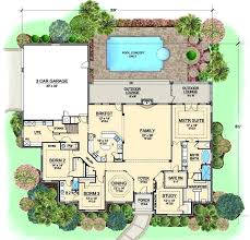 monster home plans monster house plans luxury style house plans square foot home 1