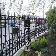 vineyard trellis vineyard trellis suppliers and manufacturers at
