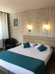 chambre d hote concarneau pas cher hôtel des halles concarneau voir les tarifs 107 avis et 76 photos