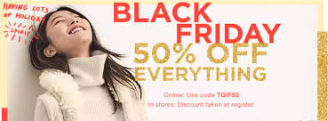 is everything in amazon discounted on black friday black friday 2016 my life well loved