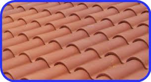 S Tile Roof Jk Johns Roofing Sheet Metal Inc 3323 Mustang Dr