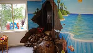 pretty inspiration under the sea bedroom bedroom ideas