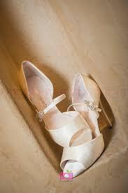 wedding shoes dubai 8 best wedding shoes images on dubai wedding bridal
