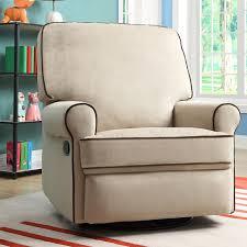 Recliner Rocking Chairs Nursery Rocker Recliner Chair Nursery Things Mag Sofa Chair Bench