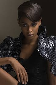 hairstyles for black women stylish eve prom hairstyles for black women stylish eve
