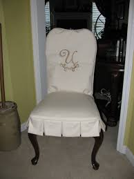dining room slipcovers dining room slipcovers armless chairs arm chair cotton dining room